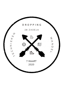 Nachtdropping Scouts 28 Zaoeja